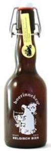Boerinneken - Bierebel.com, la référence des bières belges