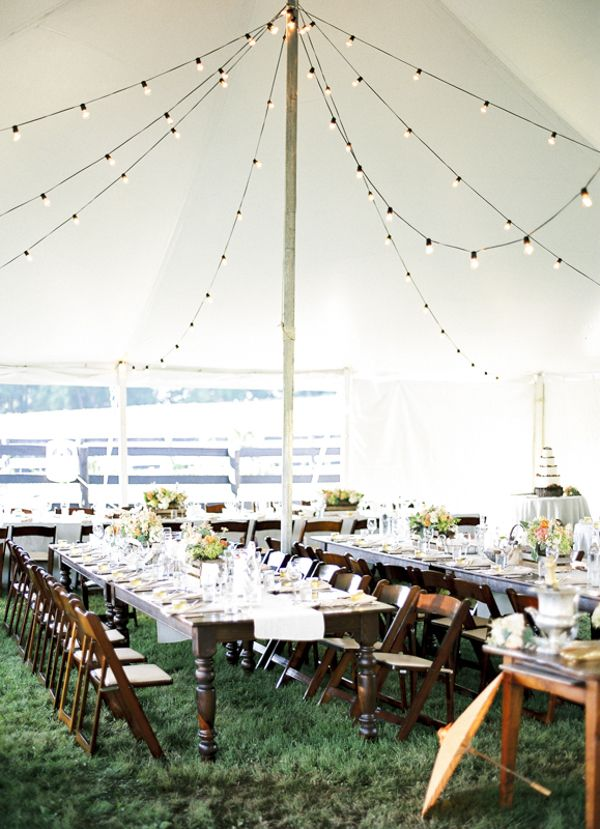 166 best At Home Weddings images on Pinterest | Altars, Awesome ...