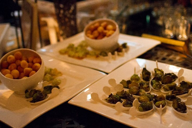 #カクテルパーティー#フィンガーフード#wedding#party#food