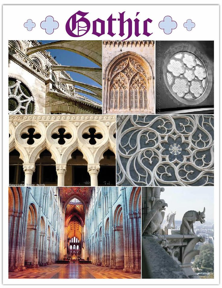 21 best images about ideas for art you can sink your for Gothic painting ideas