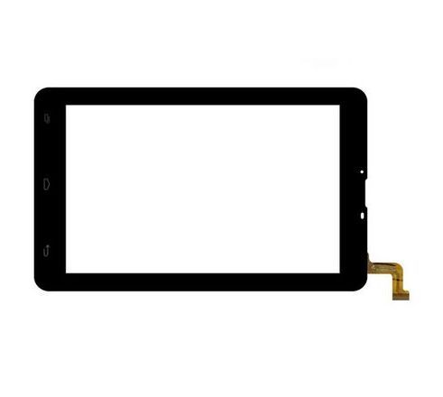 "New 7"" for Oysters T74HMi 4G Touch Screen Digitizer Tablet Touch Panel Sensor Glass Replacement Free Shipping #Affiliate"