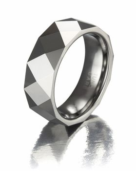 65 best Jewellery - Gents Wedding Bands images on ...