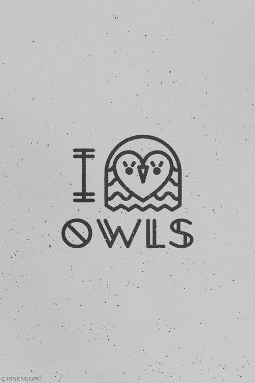 I absolutely love owls!! All over my house, they bring good luck and there beautiful!!!! for more funny videos visit..............