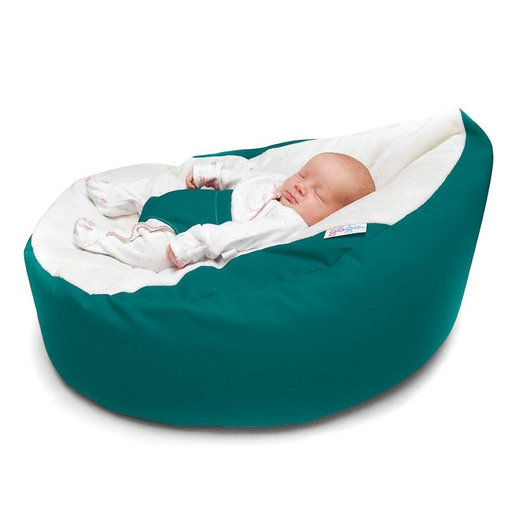 Quality Bean Bags Made In The UK Rucomfy