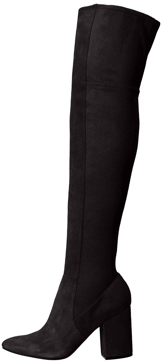 c18471e60be Cole Haan Women s Darla Otk Over The Knee Boot     Click on the image for  additional details. (This is an affiliate link)