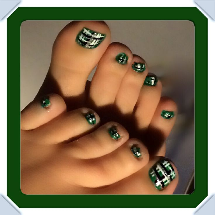 365 Days Of Nail Art March 2014: 66 Best Beauty Tips Images On Pinterest