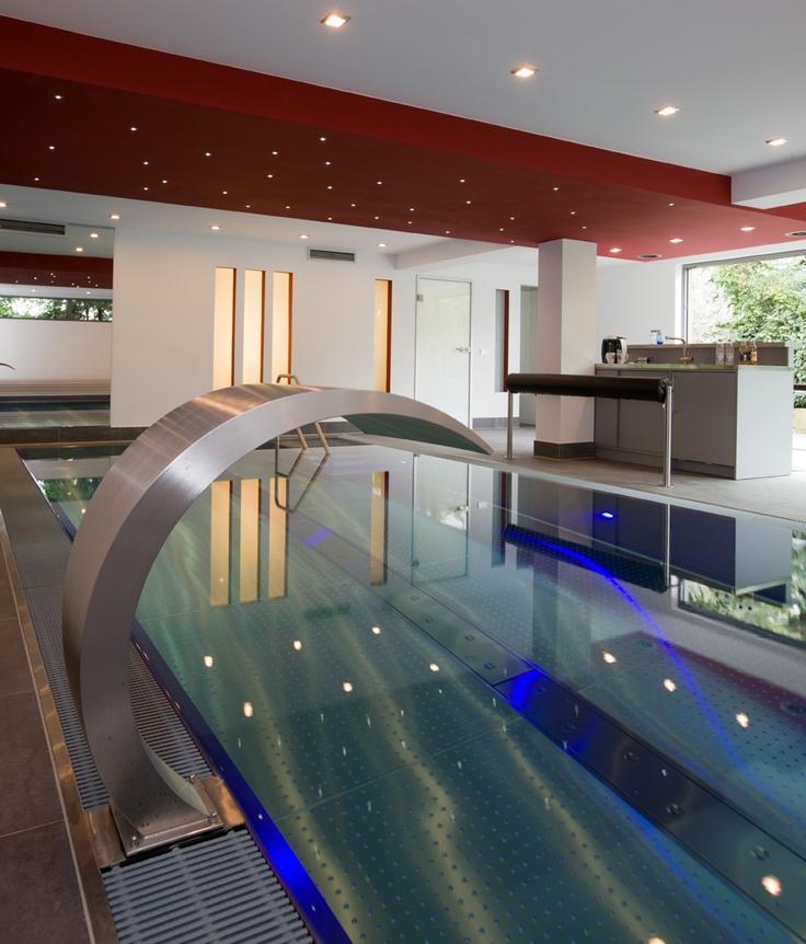 Die besten 17 Ideen zu Schwimmbad Selber Bauen auf ...