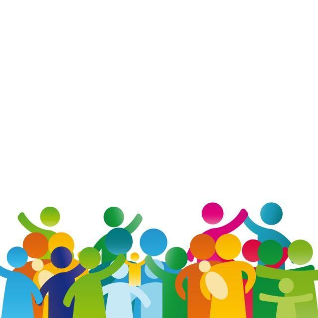 Employee Team Building Survey
