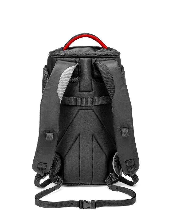 Рюкзак Advanced Tri M для DSLR/CSC-камеры