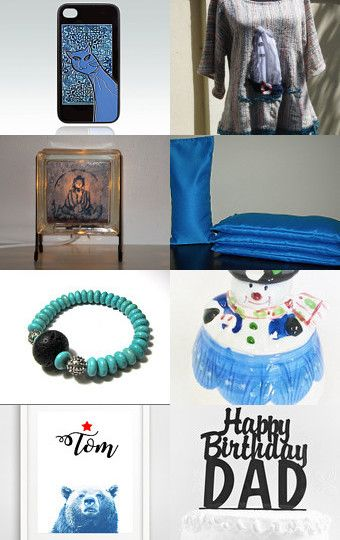 Is it Friday yet? by Gabbie on Etsy--Pinned with TreasuryPin.com