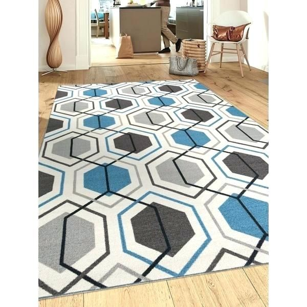 Fantastic Home Depot Rugs Pics Amazing Home Depot Rugs For 3 X 5