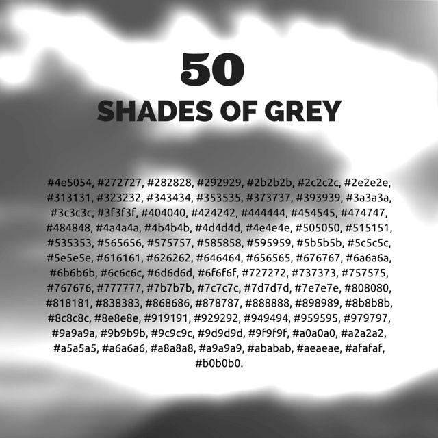 shades-of-gray-1.png (640×640)