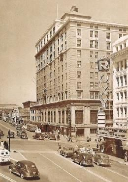 13 Best Images About Tacoma Then And Now On Pinterest