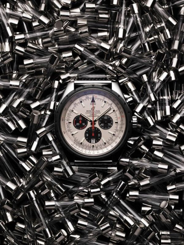 Intersection_Watches-editorial