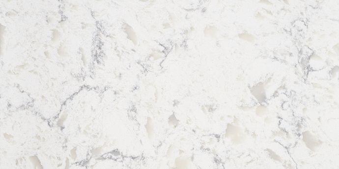 Zodiaq Countertop Materials : ... Zodiaq? Kitchen Backsplash & Countertops Pinterest Countertops