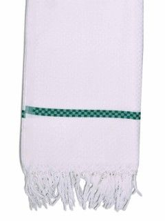 Ramraj Cotton Luxury Matty White Towel are 100% pure cotton. Wide range and best price on Ramraj Cotton Luxury Matty White Towel available online to make your shopping easy.
