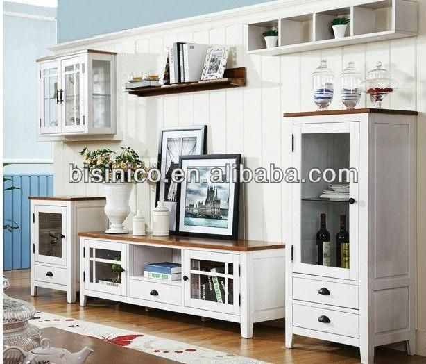 Country Style Tv Cabinets Furniture