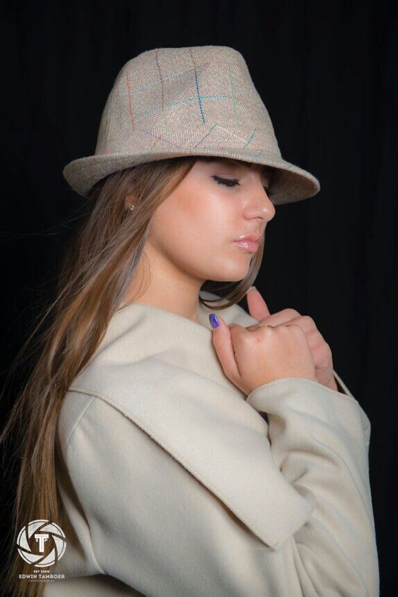 Edwin Tamboers Photography styling and make-up. Model Zoe