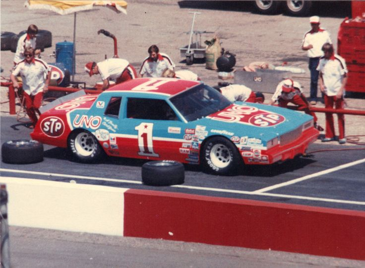 954 best images about nascar on pinterest plymouth for Classic motor cars of ellington