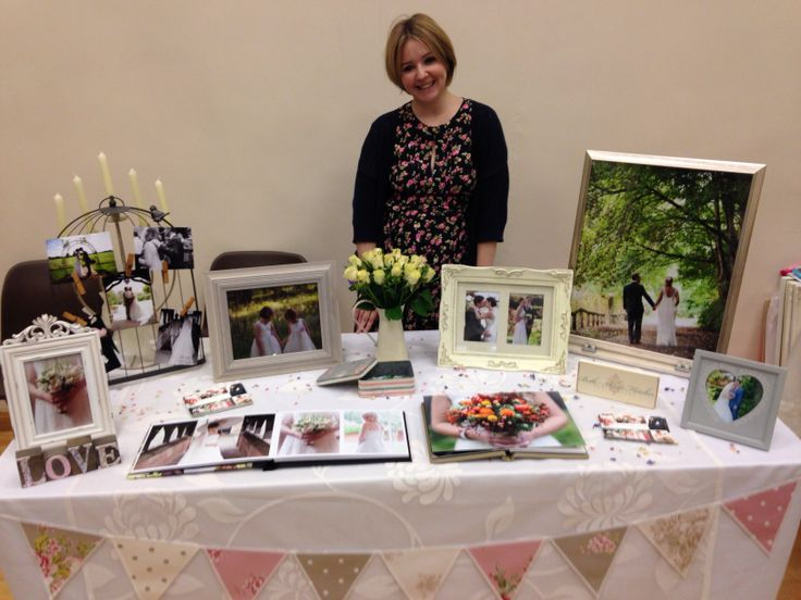 wedding ideas cardiff 17 best images about wedding show stand ideas on 28081