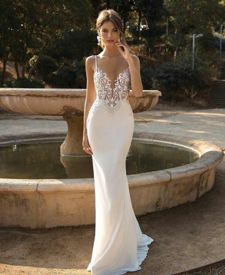Pin By Kandie Walker On Dream Wedding In 2019