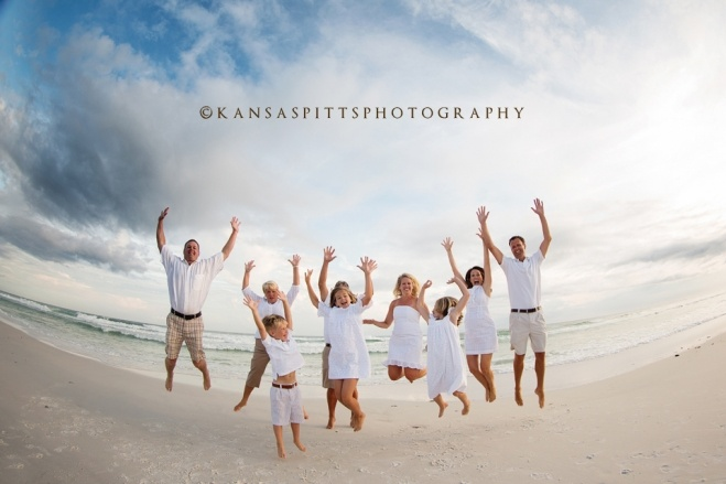 the mcwhirters and family | a 30-a beach sessionPhotos, Ideas, Families Pictures, Beach Session, Families Poses, Families Photography, Beautiful Pictures, Families Inspiration, Beach Families