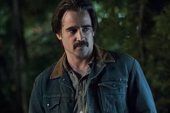 'True Detective' Recap: Season 2, Episode 4, 'Down Will Come' - Speakeasy - WSJ