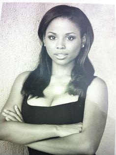 Michelle Thomas, Myra!