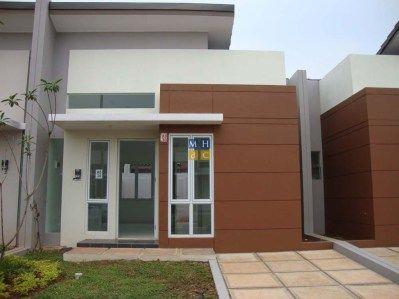 Rumah Minimalis 1 Lantai (10)
