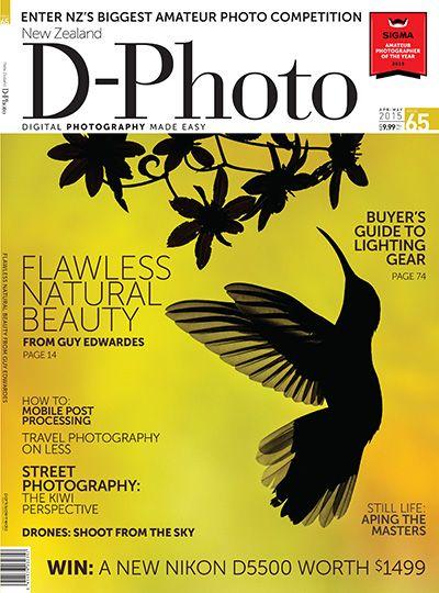 D-Photo 65 — Buy now
