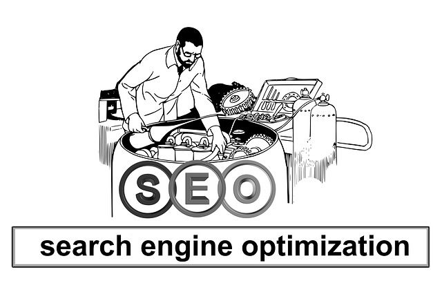 Many small business owners who have businesses that target local areas think that they don't need an online presence or they do not need to optimize their websites for search engines. This is not true. There are several benefits local businesses stand to gain from SEO. To know more you can visit our site - http://www.seoservicesusa.co/