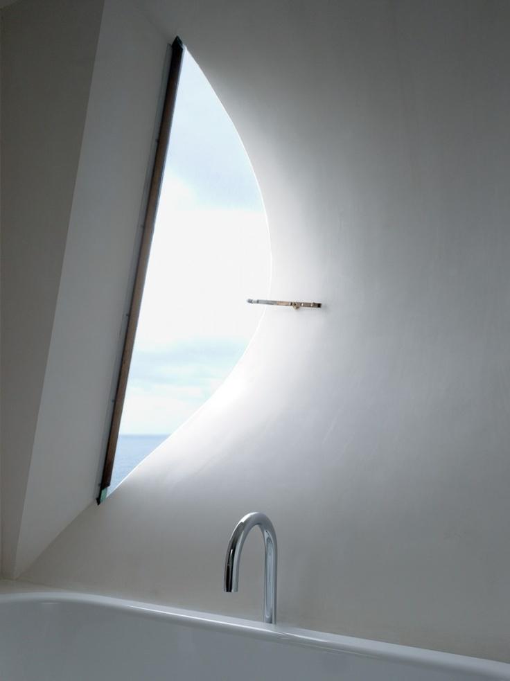 Seacliff House / Chris Elliott Architects  (7)