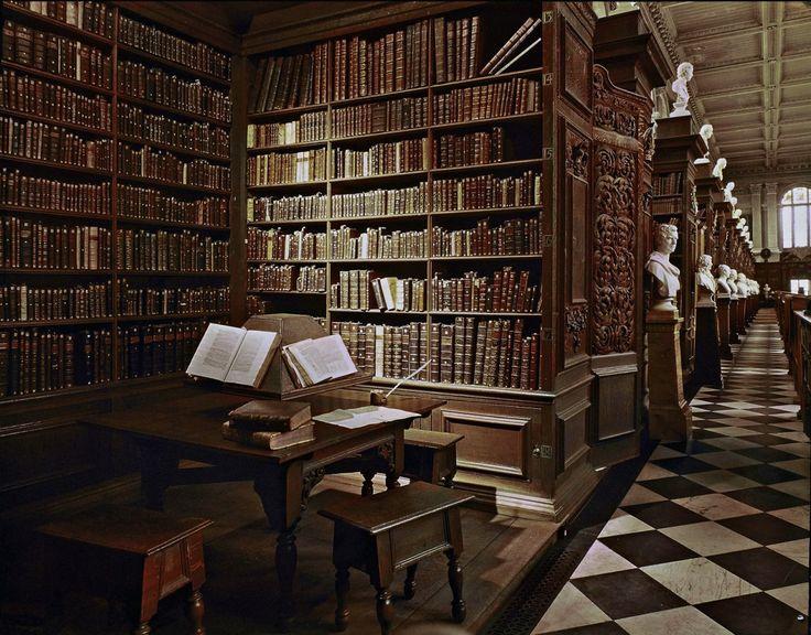 млекопитающее, картинки старинных библиотек легко