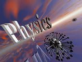 Online Tutoring – Tips to Attack Physics Numerical