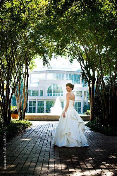 Charmant Engagement Pictures In The Atlanta Botanical Gardens | Atlanta Botanical  Garden