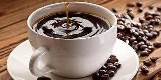Ingin tidak mengantuk? minum saja kopi