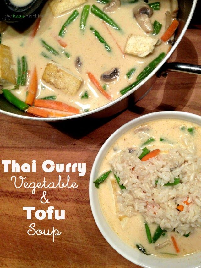 Tofu-Curry-Vegetable-Soup...jpg (640×853)