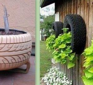 78 id es propos de vieux pneus sur pinterest pneus recycler pneus recycl s et recycler. Black Bedroom Furniture Sets. Home Design Ideas