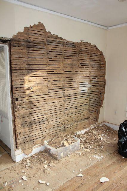 98 best plaster repair images on pinterest plaster plastering and plaster repair. Black Bedroom Furniture Sets. Home Design Ideas