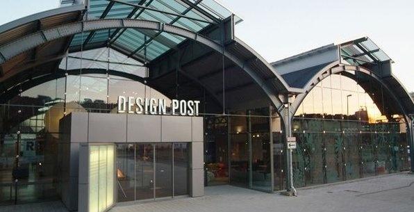 Best Design Shops in Cologne   My Design Agenda