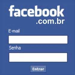 Entrar No Meu Facebook Agora Mesmo - Resultados Yahoo Search da busca de imagens