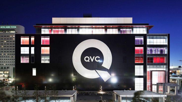 qvc headquarters - Google Search