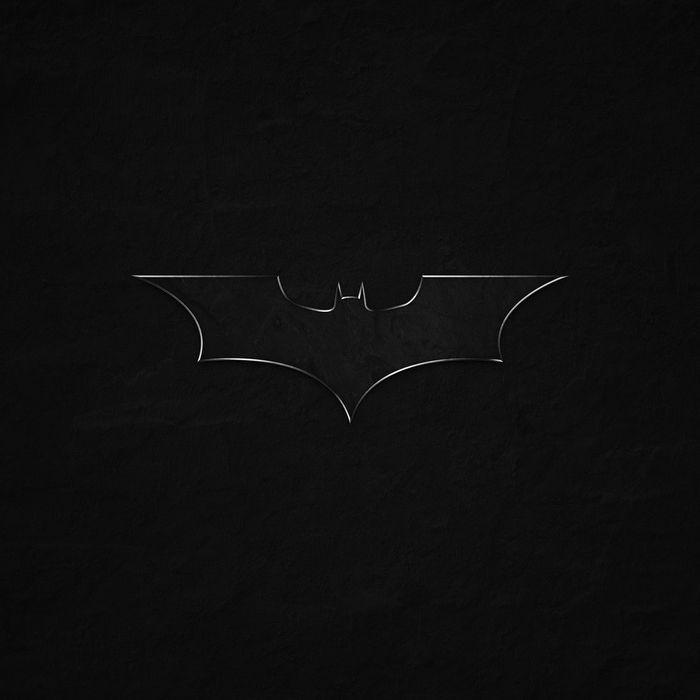 ideas about Batman Phone Wallpaper on Pinterest  Batman 1600×1200 Black Batman Wallpapers (36 Wallpapers)   Adorable Wallpapers