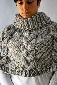 Risultati immagini per fare maglia ai ferri