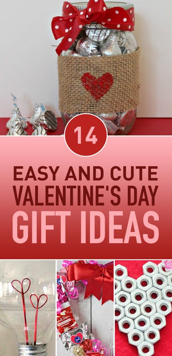 44 best Valentines images on Pinterest Valantine day, Cookies - valentines day gifts
