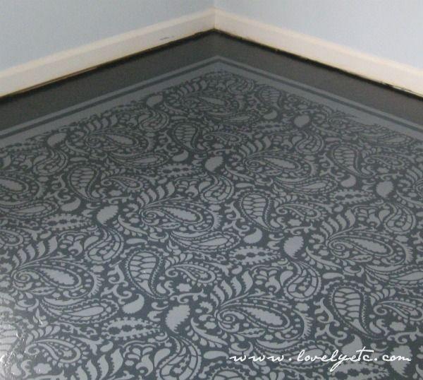Painted Plywood Subfloor. 25  best ideas about Plywood Subfloor on Pinterest   Hardwood