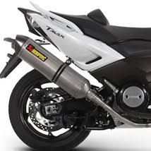 moped for sale - Google Search