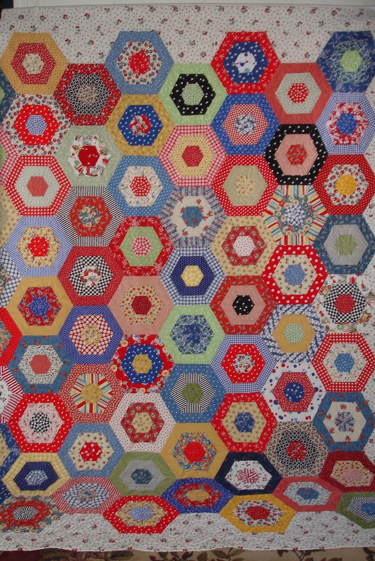 76 best Merry-Go-Round Quilts images on Pinterest   Board, Horses ... : merry go round quilt pattern - Adamdwight.com