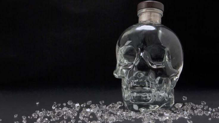 Top 10 Vodka Brands