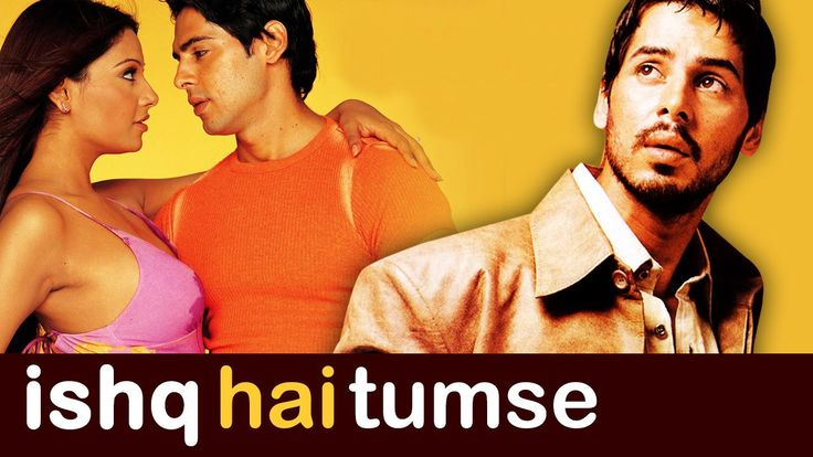 Free Ishq Hai Tumse (2004) Full Hindi Movie | Dino Morea, Bipasha Basu, Alok Nath, Himani Shivpuri Watch Online watch on  https://free123movies.net/free-ishq-hai-tumse-2004-full-hindi-movie-dino-morea-bipasha-basu-alok-nath-himani-shivpuri-watch-online/